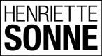 Henriette Sonne Logo